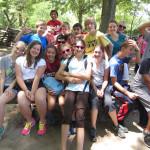 7th Grade Field Trip