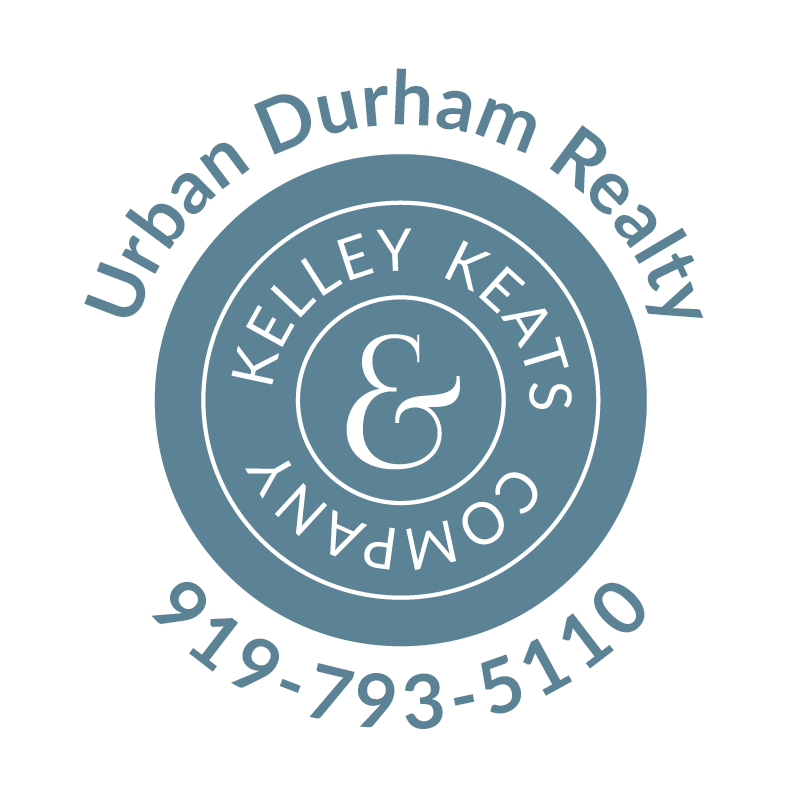 KKLogo-Urban-Durham-white-background
