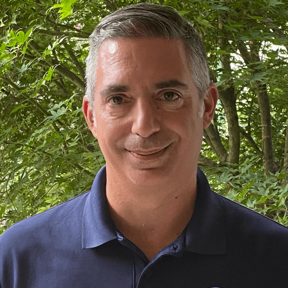 Marc DiRienzo