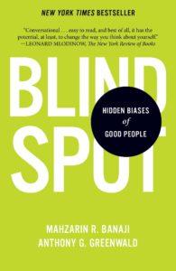 Blindspot cover